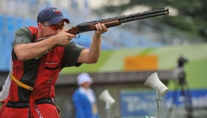Cómo elegir el cartucho adecuado al swing del tirador para no errar el disparo.