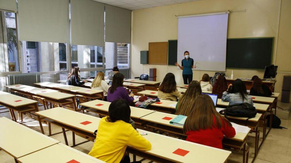 estudiantes universitarios 20210609