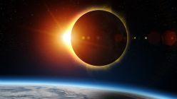 eclipse solar anular 20210610