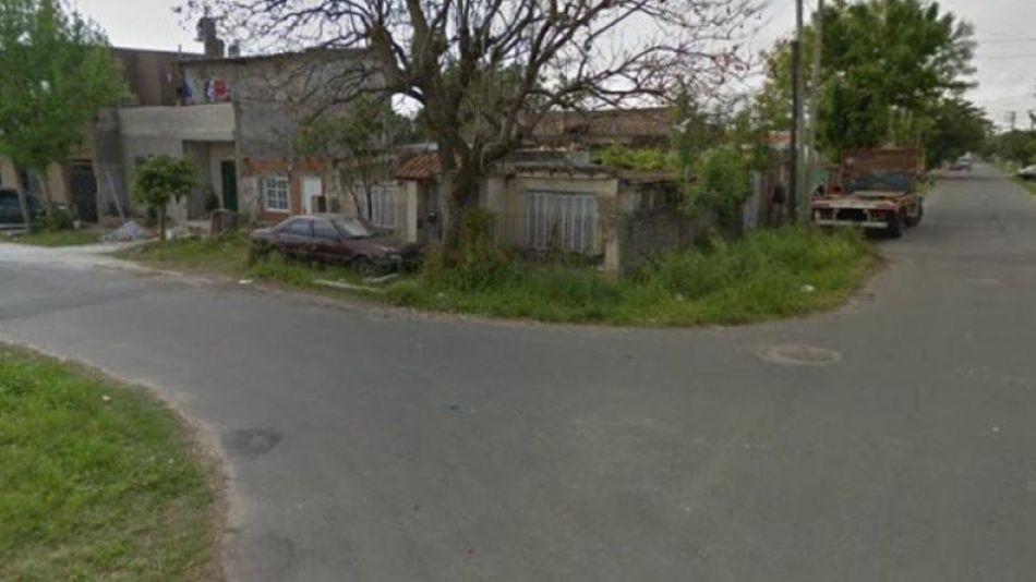 Un ladrón murió y otro quedó con muerte cerebral tras un tiroteo con un policía