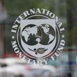 Nuevas negociaciones con el FMI