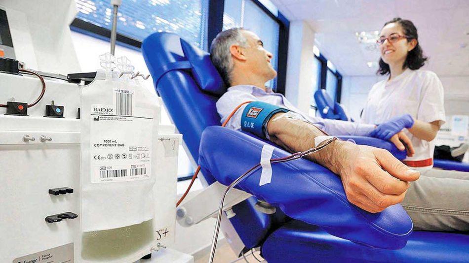 20210611_donar_sangre_telam_g