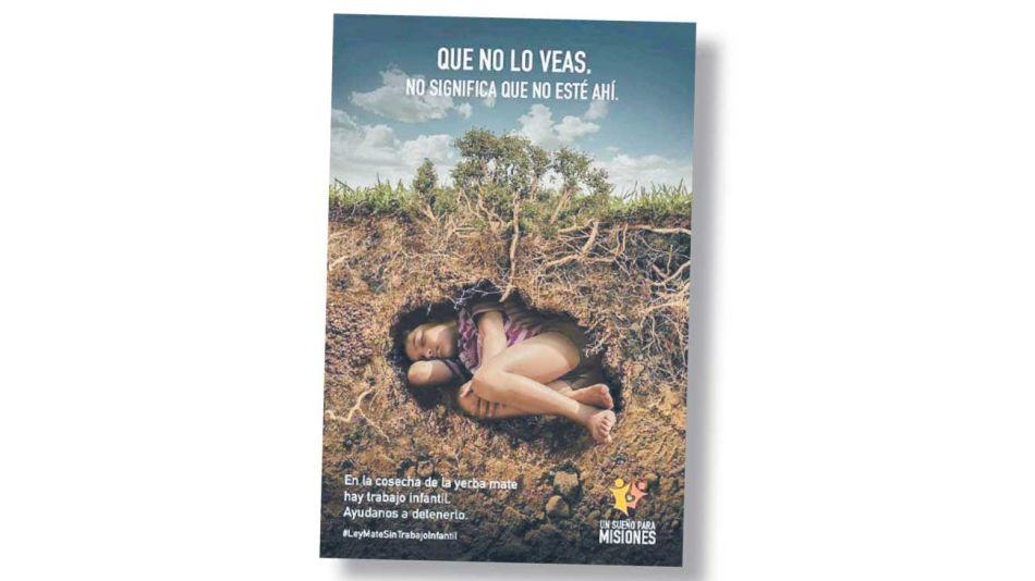 20210612_trabajo_infantil_gzasuenoparamisiones_g