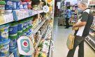 20210612_supermercado_cedoc_g