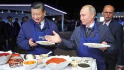20210612_china_rusia_putin_xi_jinping_afp_g