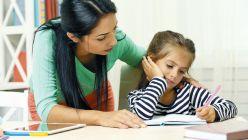 20210612_educacion_mujer_trabajo_cedoc_g