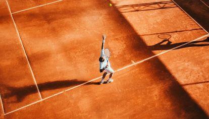 CANCHAS ESPERANDO. Jugar sin restricciones, la esperanza en Córdoba.