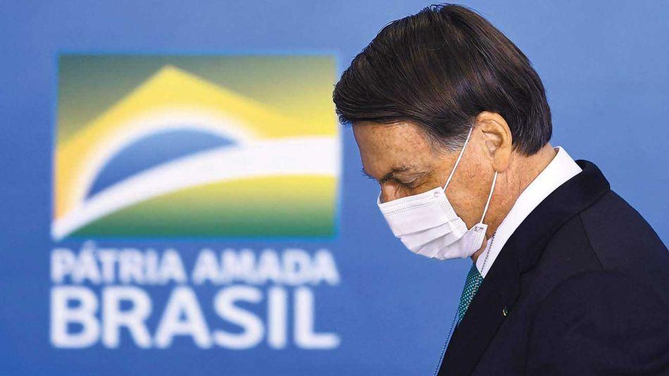 20210612_bolsonaro_brasil_afp_g