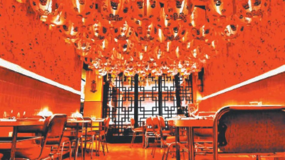 20210612_palermo_restaurante_nino_gordo_cedoc_g