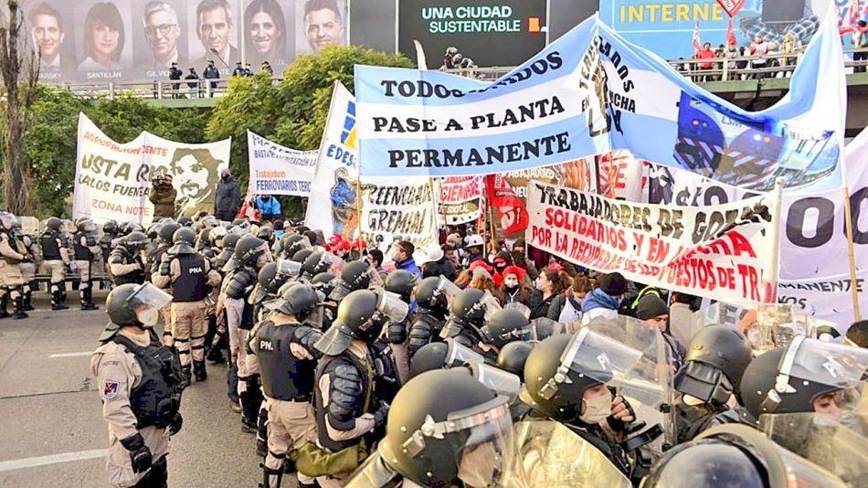 20210612_prefectura_represion_protesta_na_g