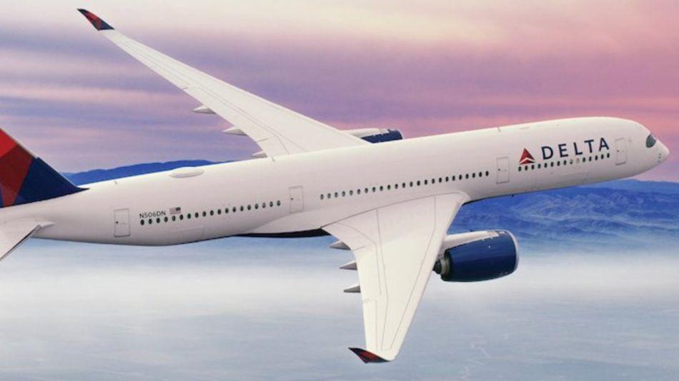 aerolinea Delta g_20210612