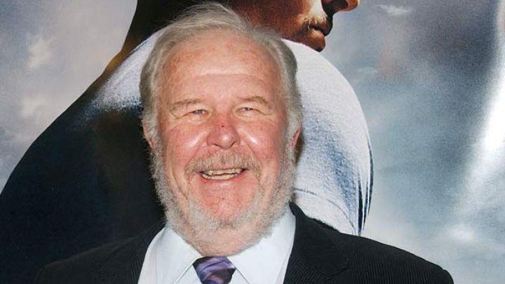 """Murió Ned Beatty, estrella de """"Superman"""" y """"Network"""""""