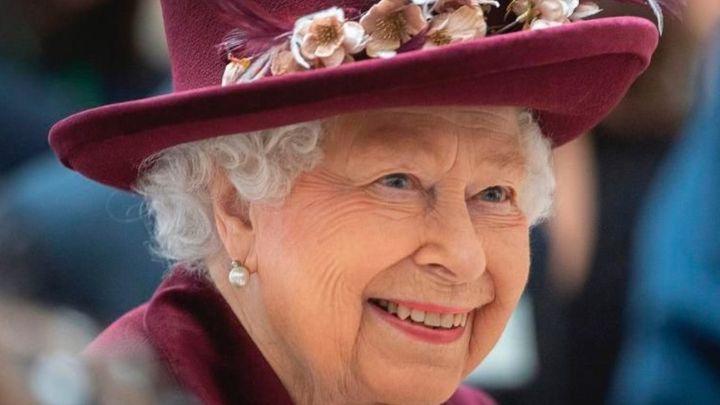 Revelan cuál es el dulce favorito de la reina Isabel II