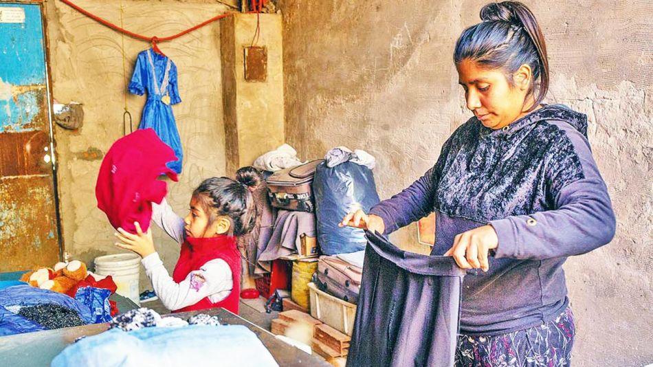 20210613_pobreza_infantil_cedoc_g