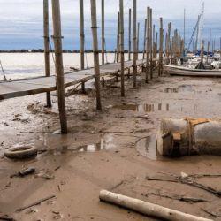 El documento también repasa la situación en cada provincia, donde se critica la postura de las provincias de Santa Fe, Corrientes y Entre Ríos.