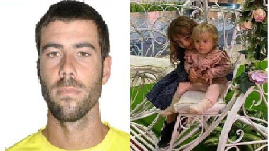 España | Revelan detalles del brutal asesinato de Anna y Olivia, que horroriza a Tenerife