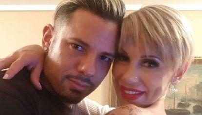 Por qué Mónica Farro no se divorcia de Leandro Herrera
