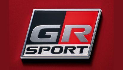 Se vienen nuevos modelos Gazoo Racing, pero no serán SUV
