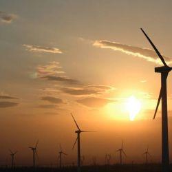 Entre 2011 y 2016, el viento ayudó a la Unión Europea a evitar más de 819 millones de toneladas de dióxido de carbono.