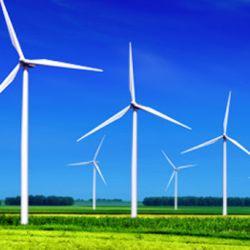 Actualmente hay más de 651 GW de capacidad de energía eólica instalada a nivel mundial.