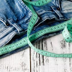 Ley de talles