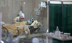 bolivia oxygen crisis