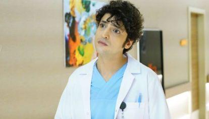 Doctor Milagro: cuándo será el final de la novela de Telefe
