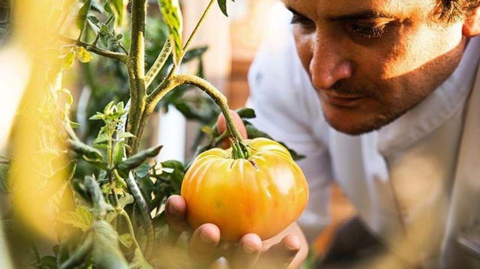 Chef Mauro Colagreco-20210615