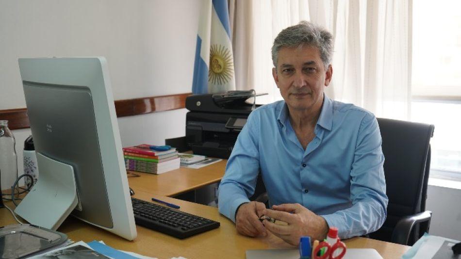 Federovisky