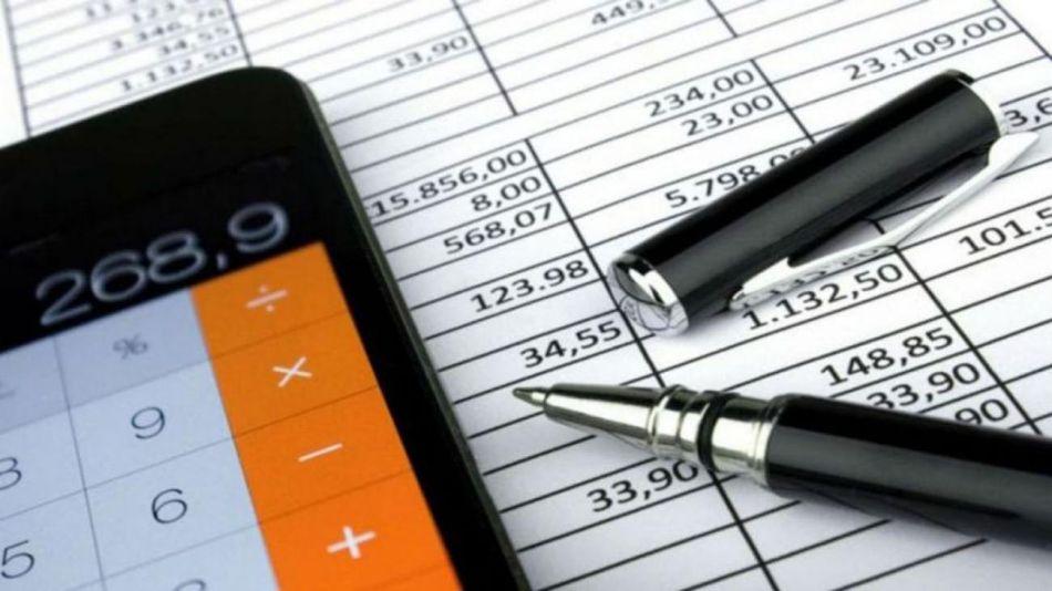 Impuesto a las ganancias 20210615