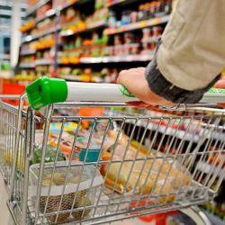 Se da a conocer la inflación de mayo