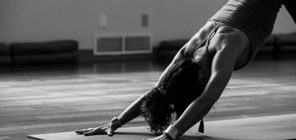 Yoga y ayurveda: claves para fortalecer el sistema inmune