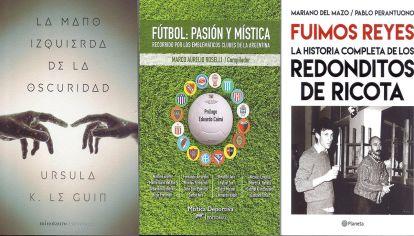 Collage Libros 20210616