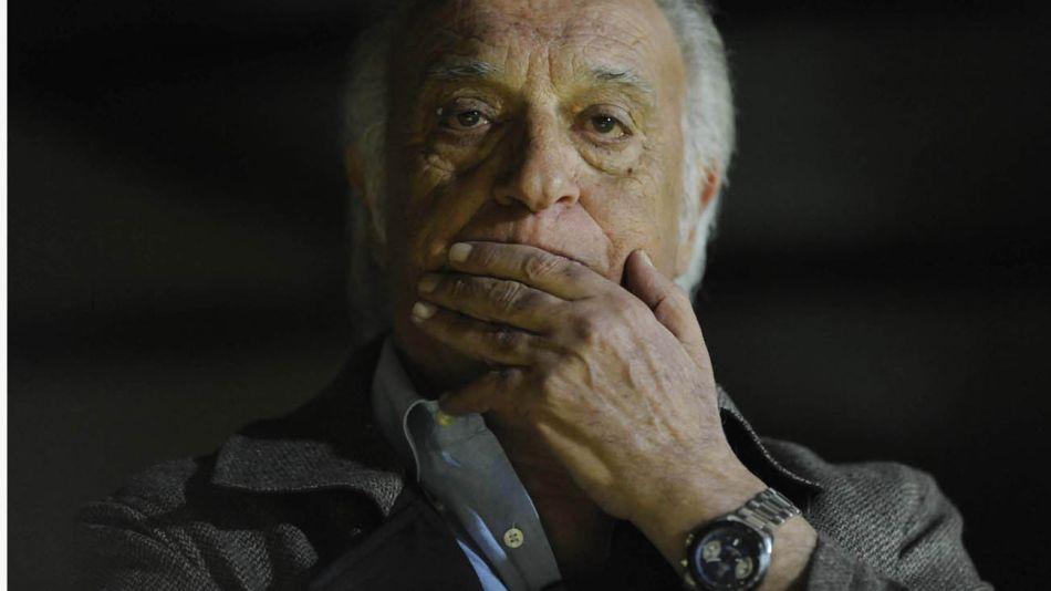Alfio Basile 20210616