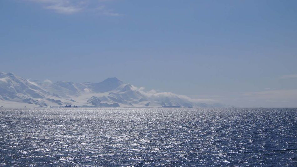 La Antártida-20210616