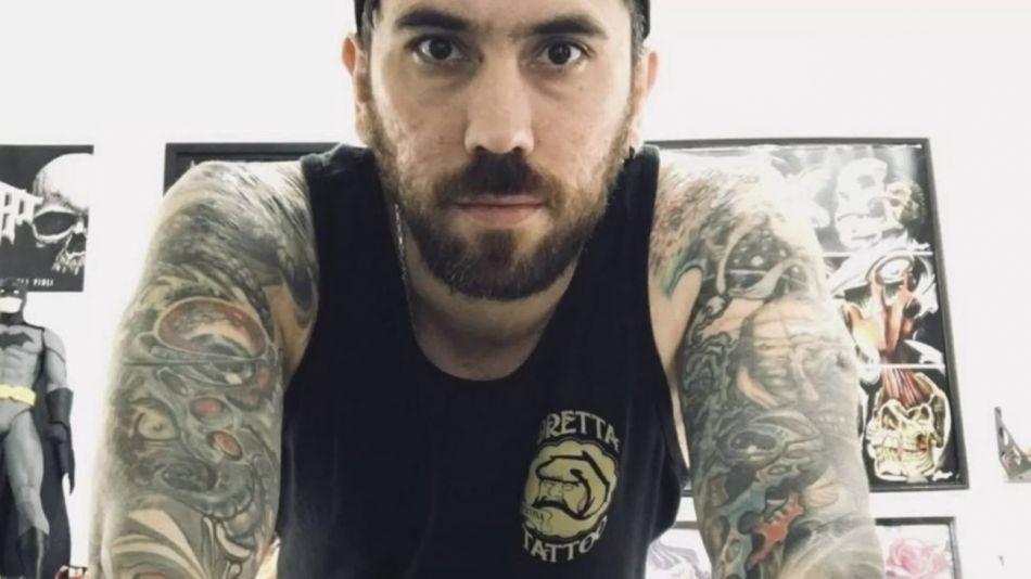 tatuador Patricio Pioli pornovenganza 1 g_20210616