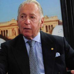 Daniel Funes de Rioja