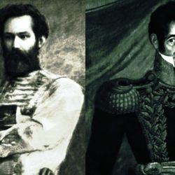 A 200 años de la muerte de Martín Miguel de Güemes. El Caso Rondeau.