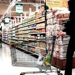 El Gobierno espera que la inflación baje en los próximos meses