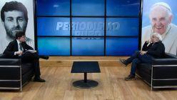 Entrevista Pablo Alabarces 20210617