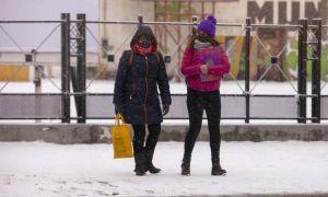 Ola de frio-20210617