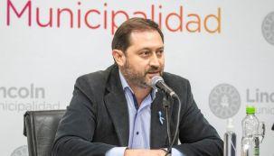 Salvador Serenal lincoln g_20210617