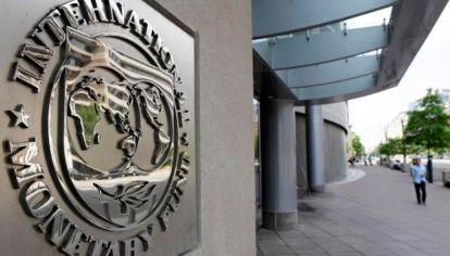 Estados Unidos pide un plan económico sólido para respaldas a la Argentina.