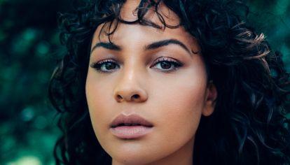 Conocé a Jasmine Cephas Jones, estrella de Hamilton y, ahora, de Blindspotting