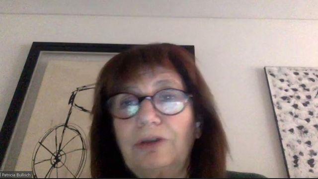 Entrevista Patricia Bullrich 20210617
