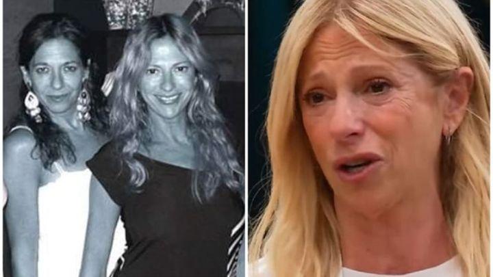 "La hermana de Claudia Fontán destruyó a MasterChef Celebrity 2: ""Por el rating son capaces de matar a la madre"""
