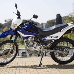 El programa Mi Moto comprende 40 modelos a tasa subsidiada.