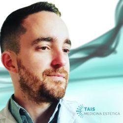 Dr. Renzo Tais | Foto:Dr. Renzo Tais
