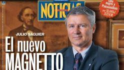 Noticias 18-06