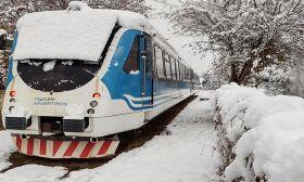 snow cordoba